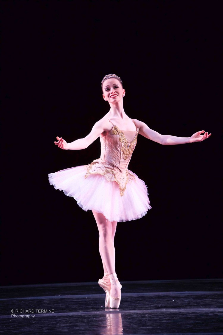 American Repertory Ballet Announces 2015 Annual Nutcracker Season